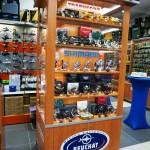 TOMAX - нов риболовен магазин в пловдив - 01010118