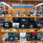 TOMAX - нов риболовен магазин в пловдив - 01010119