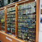 TOMAX - нов риболовен магазин в пловдив - 01010122