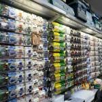 TOMAX - нов риболовен магазин в пловдив - 01010128