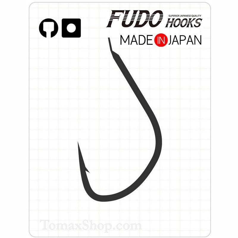 Куки FUDO SODE 4200