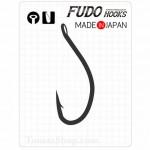 Куки FUDO CARP 2407