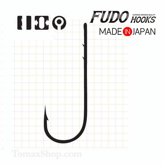 Куки FUDO WORM SSB 6100