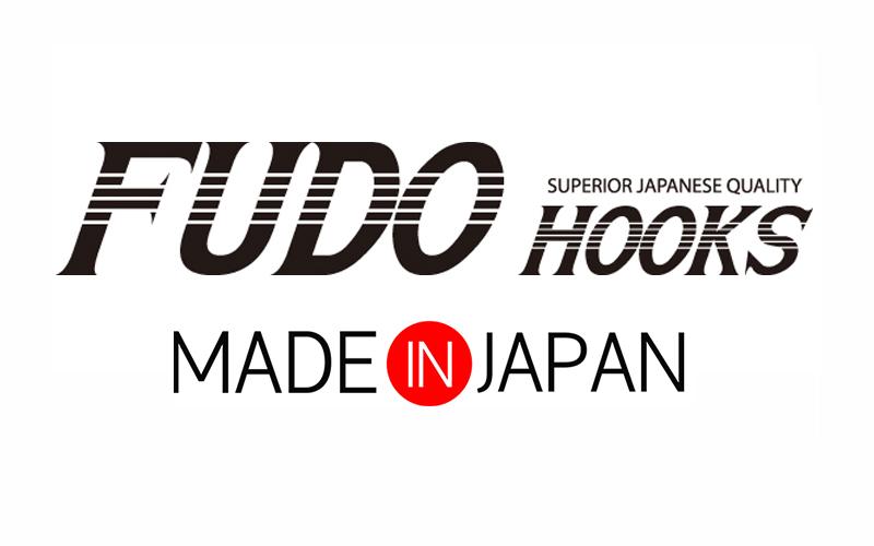 Куки FUDO HOOKS