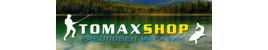 Риболовни принадлежности TomaxShop ®
