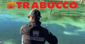 Официален представител за България на TRABUCCO