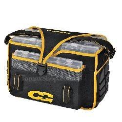Калъфи и чанти