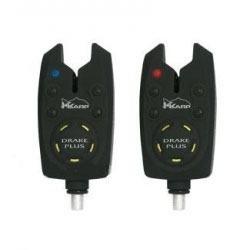 Сигнализатори, обтегачи и звънци