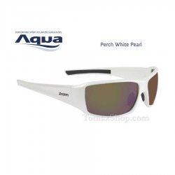 AQUA PEARCH WHITE PEARL, слънчеви очила