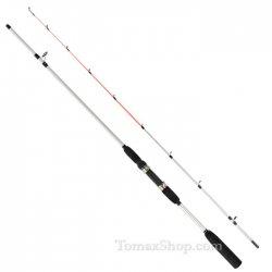 AWAS TEUS BOAT 120gr 1.80m, въдица за риболов от лодка