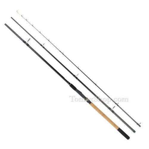 AWAS ALLIANCE PRO FEEDER 100gr. 3.90m., фидер въдица - Риболовни принадлежности TomaxShop ®