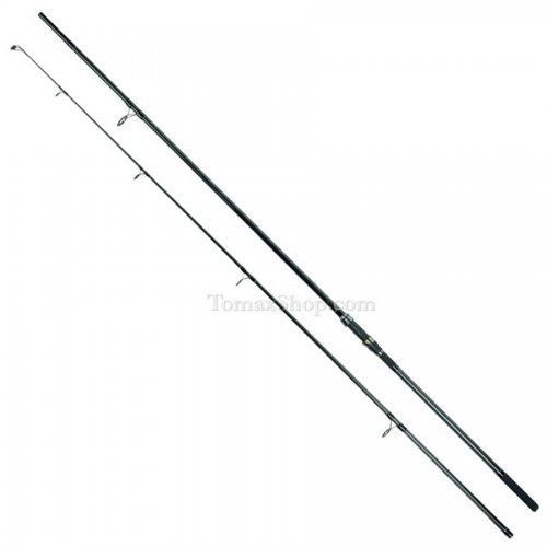 AWAS EILON SPOD 5Lb 12ft 3.60m, шаранджийска въдица, 2 части - Риболовни принадлежности TomaxShop ®