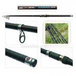 AWAS EXEL ARKAN 60gr. 2.40m, въдица за дънен риболов - Риболовни принадлежности TomaxShop ®