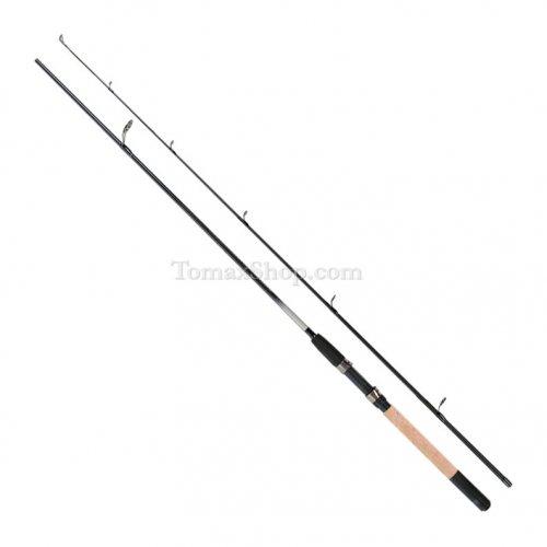 AWAS EXEL AXPERION 20-40gr 2.40m, спининг въдица - Риболовни принадлежности TomaxShop ®