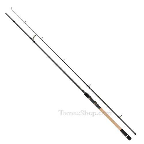 AWAS N GAGE SAY SENSOR 20-80gr. 2.70m, спининг въдица - Риболовни принадлежности TomaxShop ®