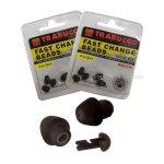 Бързи връзки за метод фидер TRABUCCO FAST CHANGE BEADS MATCH - Риболовни принадлежности TomaxShop ®