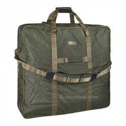 Чанта за шаранджийско легло K-KARP BEDCHAIR BAG