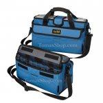 Чанта за воблери и аксесоари RAPTURE WTP LURE CASE - Риболовни принадлежности TomaxShop ®