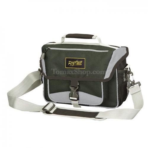 Чанта за воблери RAPTURE GUIDMASTER PRO EXPEDITION LURE - Риболовни принадлежности TomaxShop ®