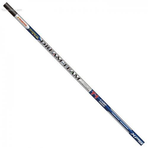 TRABUCCO DREAM TEAM XPS T1 CARP 13m., риболовна щека - Риболовни принадлежности TomaxShop ®