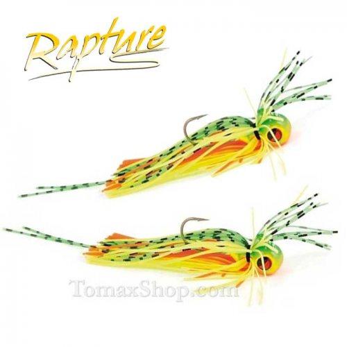 Джиг RAPTURE SPEEDY JIG 7гр - Риболовни принадлежности TomaxShop ®