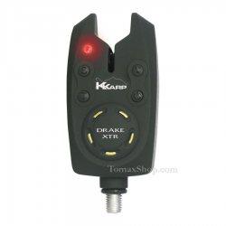 K-KARP DRAKE XTR BITE INDICATOR, сигнализатор