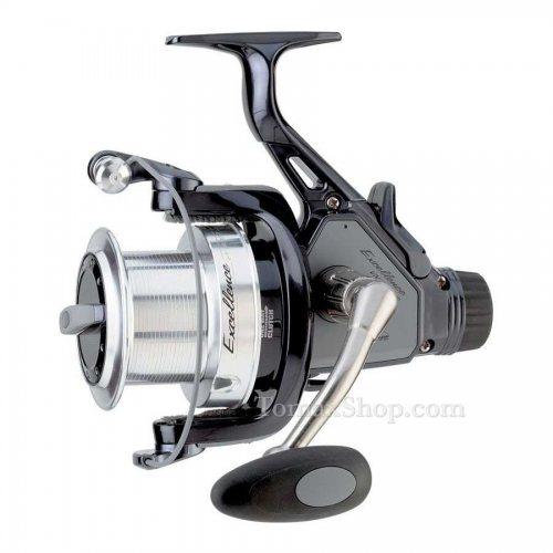 K-KARP EXCELLENCE 10000, байтрънър макара - Риболовни принадлежности TomaxShop ®