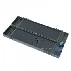 K-KARP K-BOX RIGS STORAGE, кутия класьор за шаранджийски поводи
