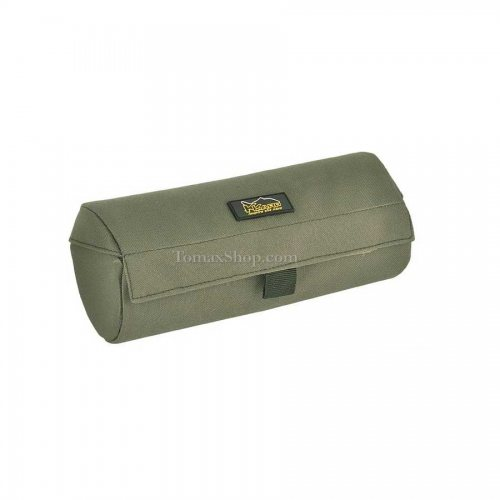 K-KARP SPOOL CASE, чанта за риболовни шпули - Риболовни принадлежности TomaxShop ®