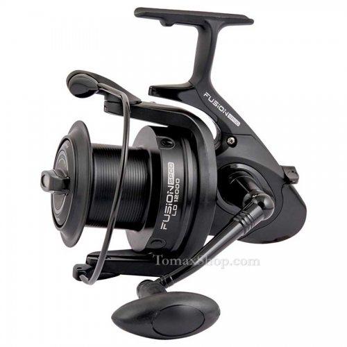 Шаранджийска макара K-KARP FUSION SPOD LD 12000 - Риболовни принадлежности TomaxShop ®