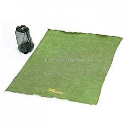Кърпа за риболов K-KARP K TOWEL