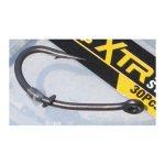 K-KARP XTR RING STOP, стопери за шаранджийски монтажи - Риболовни принадлежности TomaxShop ®