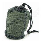 Кърпа за риболов K-KARP K TOWEL - Риболовни принадлежности TomaxShop ®