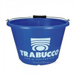 Кофа TRABUCCO 17 литра