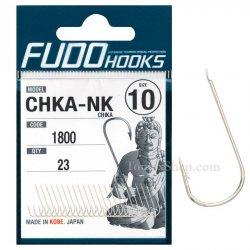 Куки FUDO CHIKA 1800 NK