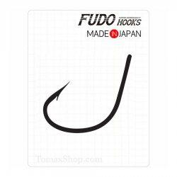Куки FUDO WORM 103 4601 BN