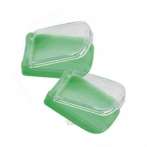 Кутийка за куки TRABUCCO VALIANT HOOK BOX - Риболовни принадлежности TomaxShop ®