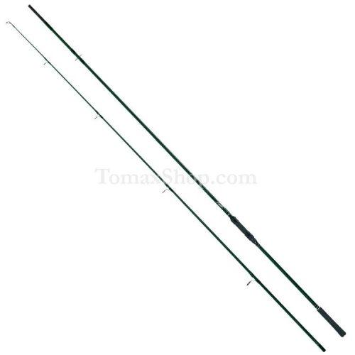 K-KARP ANTIDOTE 3Lbs. 12ft. 3.60m., шаранджийска въдица, 2 части - Риболовни принадлежности TomaxShop ®