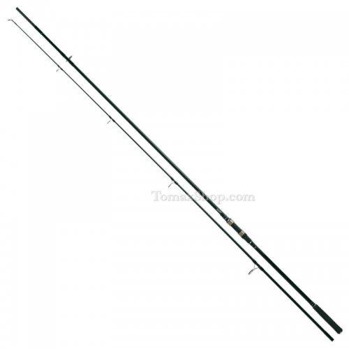 K-KARP BANDIT 3Lbs. 11ft. 3.30m., шаранджийска въдица, 2 части - Риболовни принадлежности TomaxShop ®