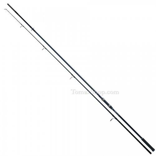 K-KARP PHOENIX ELITE 3,5Lbs. 12ft. 3.60m, шаранджийска въдица, 2 части - Риболовни принадлежности TomaxShop ®