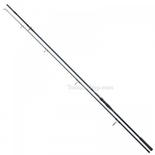 K-KARP VIOLENCE LD 3Lbs. 12ft. 3.60m., шаранджийска въдица, 2 части - Риболовни принадлежности TomaxShop ®
