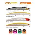 RAPTURE ASSASSIN 13.5см, воблер - Риболовни принадлежности TomaxShop ®