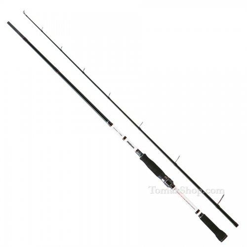 RAPTURE DROID BLUEWATER 7-35g 2.70m, спининг въдица - Риболовни принадлежности TomaxShop ®