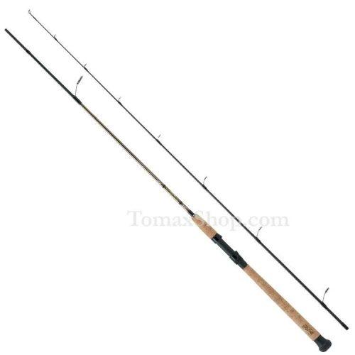 RAPTURE GRYPHON H 40gr 2.40m, спининг въдица - Риболовни принадлежности TomaxShop ®