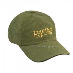 RAPTURE PRO SERIES CAP, шапка с козирка
