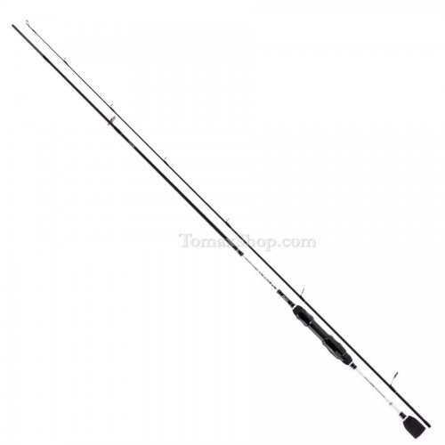 RAPTURE SPECTRA AREA 0,5-5gr. 1.83m, спининг въдица - Риболовни принадлежности TomaxShop ®