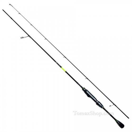 RAPTURE ARTIGLIO AREA GAME 0,3-4gr. 1.98m, спининг въдица - Риболовни принадлежности TomaxShop ®