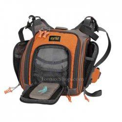 Риболовна чанта за аксесоари RAPTURE GUIDEMASTER FLATH PLUS