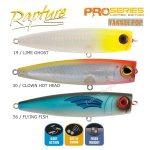 Попер RAPTURE YANKEE POP 10.5см - Риболовни принадлежности TomaxShop ®