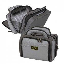 Риболовна чанта за воблери RAPTURE GUIDMASTER PRO LURES BAG